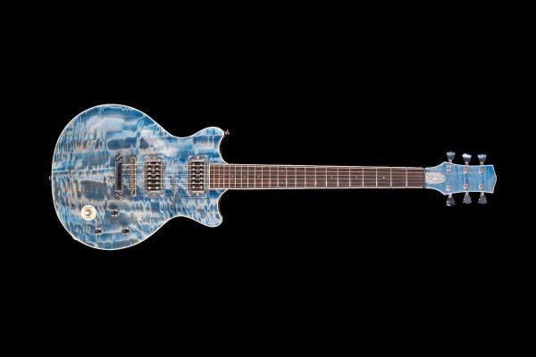 chitarra-elettrica-liuteria-milano-tv-jones-powertron