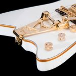 billy-bo-jupiter-gretsch-tv-jones-bigsby