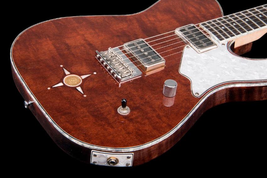 cabronita-telecaster-replica-custom-luthier-artisan