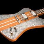 cash-firebird-custom-replica-liuteria