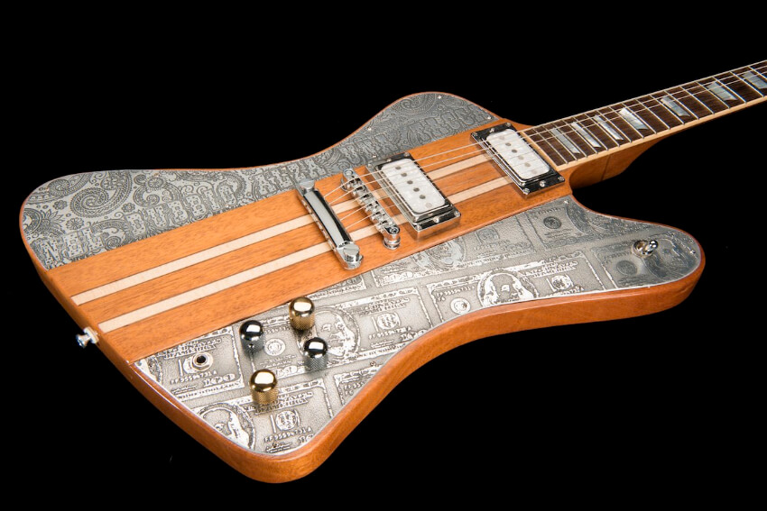cash-firebird-custom-replica-luthier-handmade