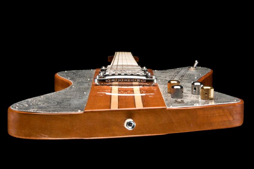 cash-firebird-custom-replica-luthier-handmade