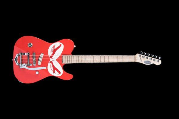 telecaster-bigsby-liuteria-custom-diabolik-shank-instruments-milano