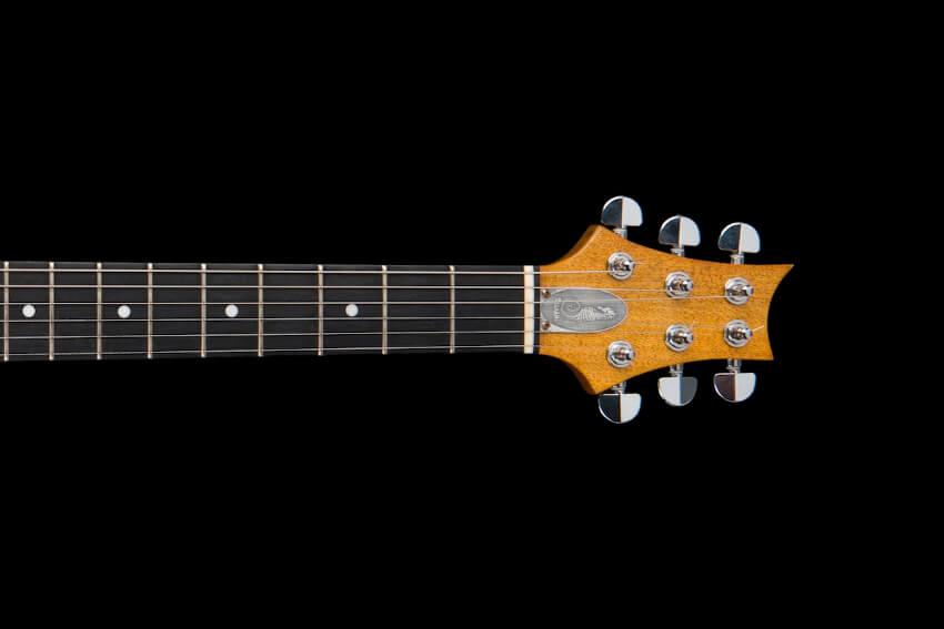 prs-guitar-replica-custom-luthier-artisan