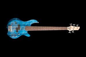 gbass-luthier-handmade-bass-poplar-burl-inlay
