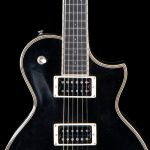 luisona-les-paul-custom-replica