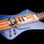 firebird-custom-bigsby-luthiery-shank-instruments-milano