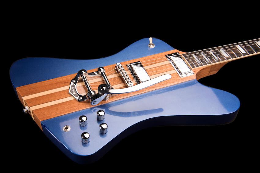 gibson-firebird-custom-replica-bigsby-luthiery