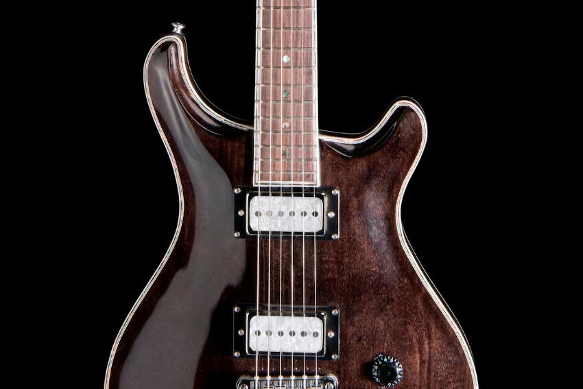 nerafina-prs-custom-replica-abalone-luthier