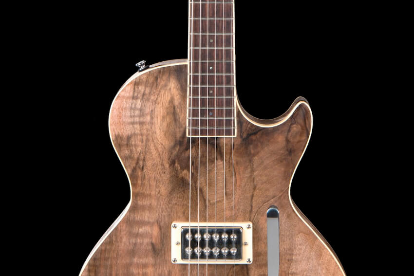 les-paul-replica-walnut-bigsby-tv-jones