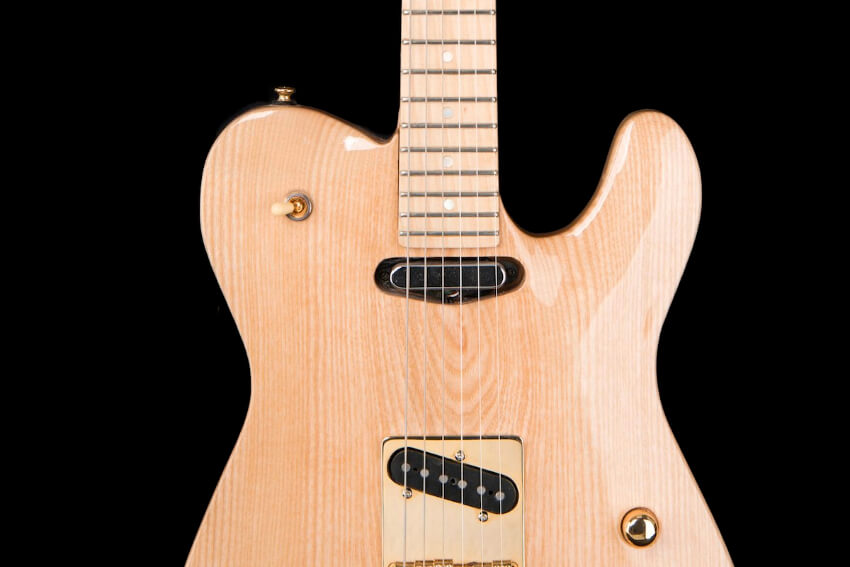 party-hard-telecaster-carved-ash