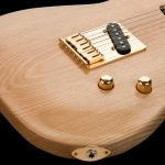 party-hard-telecaster-carved-frassino