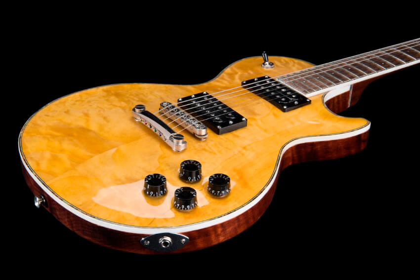 les-paul-custom-replica-poplar-burl