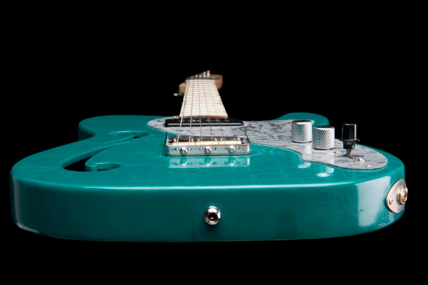 sherwood-telecaster-thinline-luthier-replica