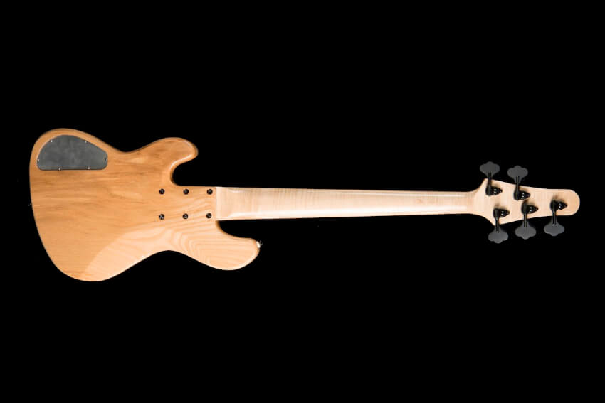 shiono-electric-bass-poplar-burl