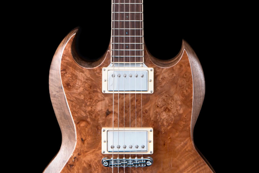 smoke-sg-gibson-luthier-replica-walnut