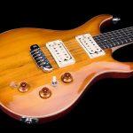 chitarra-prs-style-liuteria-milano