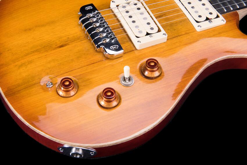 prs-replica-replica-custom-korina-luthiery