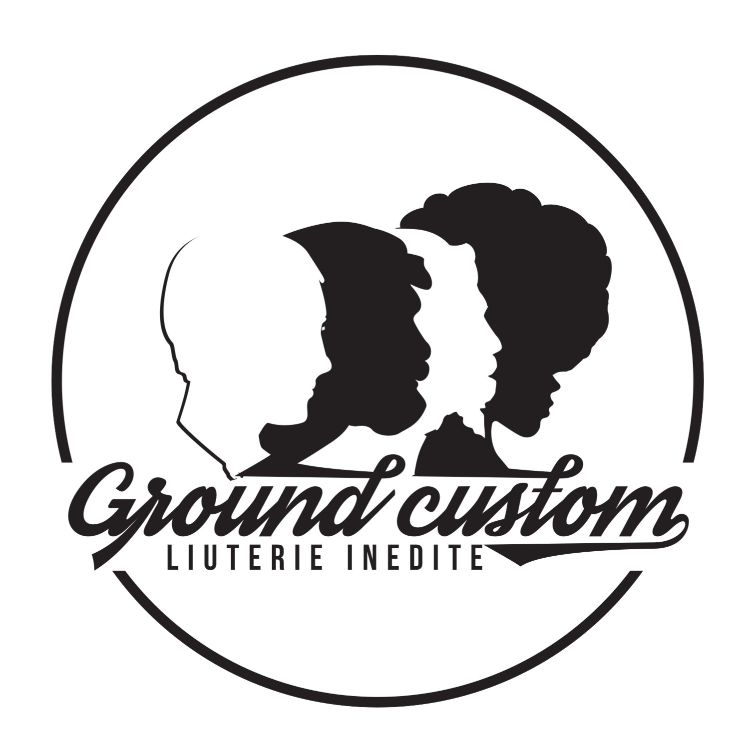 Ground-Custom-Shank-Instruments-liuteria-Rozzano